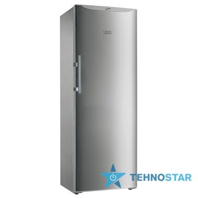 Фото - Холодильник Hotpoint-Ariston SDS1722J
