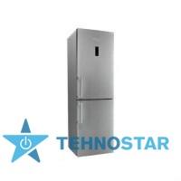 Фото - Холодильник Hotpoint-Ariston XH8 T2O CH