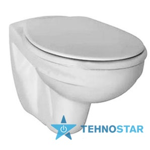 Фото - Инсталяция Ideal Standart 9.400.005 TECEambia+Унитаз Simplicity(Soft Close)