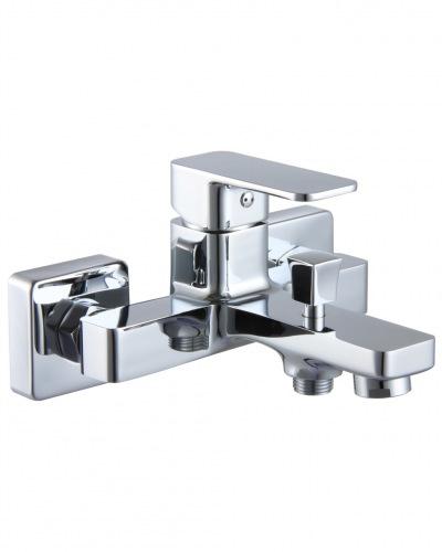 Фото - Смеситель для ванны Imprese BILOVEC 10255