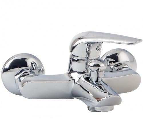Фото - Смеситель для ванны Imprese KRINICE  10110