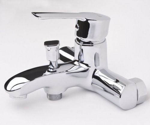 Фото - Смеситель для ванны Imprese MZE  10130