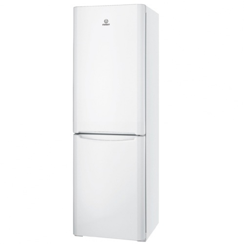 Фото - Холодильник Indesit BIAA 13