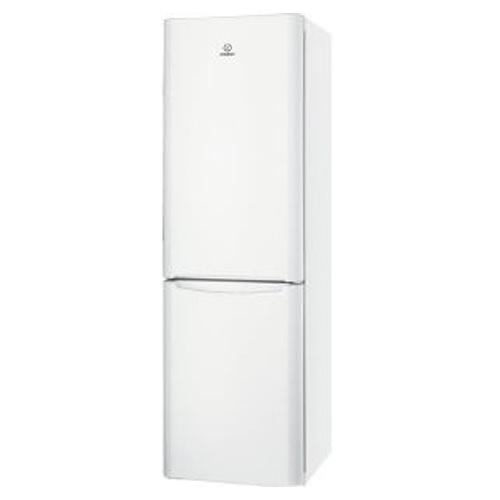 Фото - Холодильник Indesit BIAA 14 DR