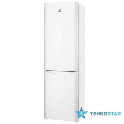 Фото - Холодильник Indesit BIAA 14 PDR