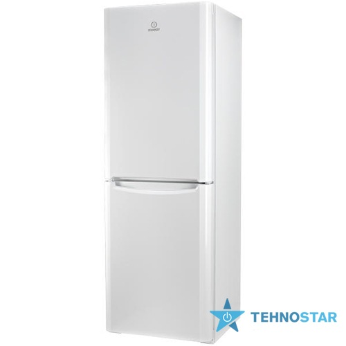 Фото - Холодильник Indesit BIAA 12P (UA)