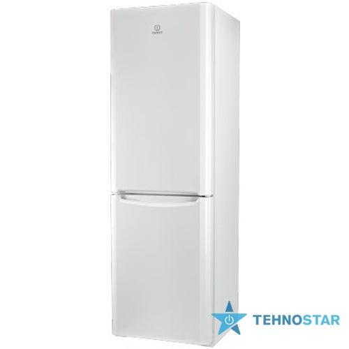 Фото - Холодильник Indesit BIAA 13P