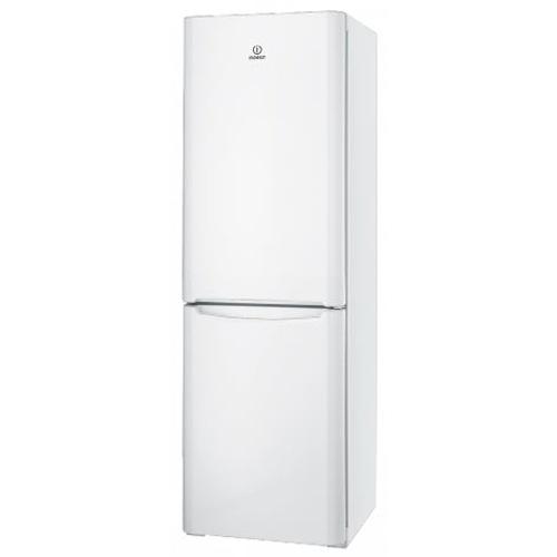 Фото - Холодильник Indesit BIAA 13P F