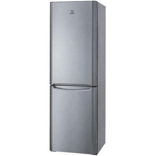 Фото - Холодильник Indesit BIAA 13 X