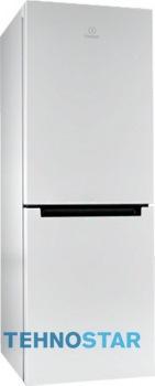 Фото - Холодильник Indesit DF 4161 W