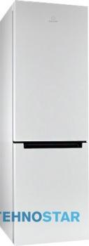 Фото - Холодильник Indesit DF 4181 W