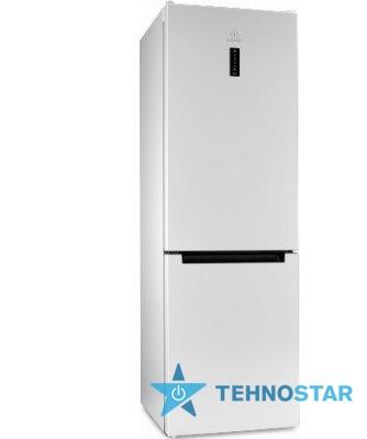 Фото - Холодильник Indesit DF 5181 W