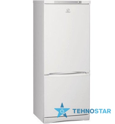 Фото - Холодильник Indesit IBS 15 AA (UA)