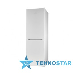 Фото - Холодильник Indesit LR7S1W