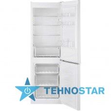 Фото - Холодильник Indesit LR8S1W