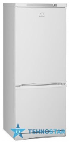 Фото - Холодильник Indesit NBS 15 AA