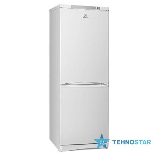 Фото - Холодильник Indesit NBS 16.1 AA