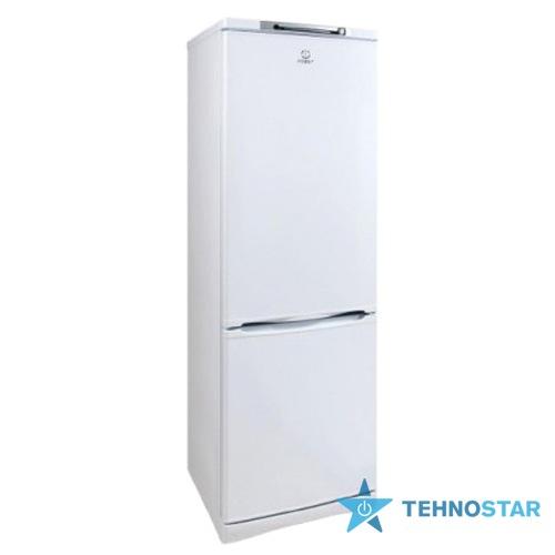 Фото - Холодильник Indesit NBS 18 AA