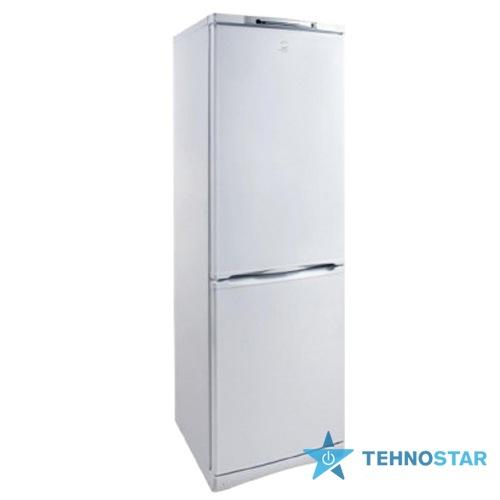 Фото - Холодильник Indesit NBS 20 AA