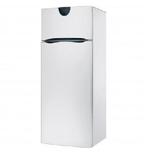 Фото - Холодильник Indesit RAA 24 N