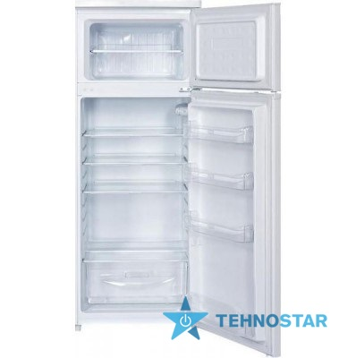 Фото - Холодильник Indesit RAA 29