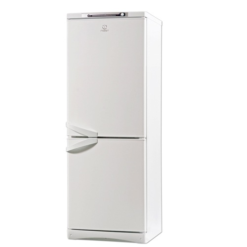 Фото - Холодильник Indesit SB 185 (White)