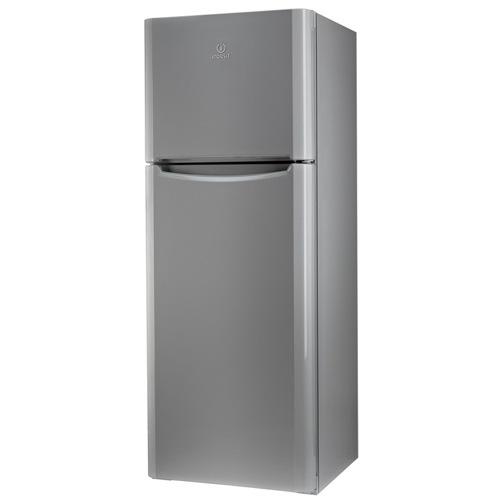 Фото - Холодильник Indesit TIAA10X