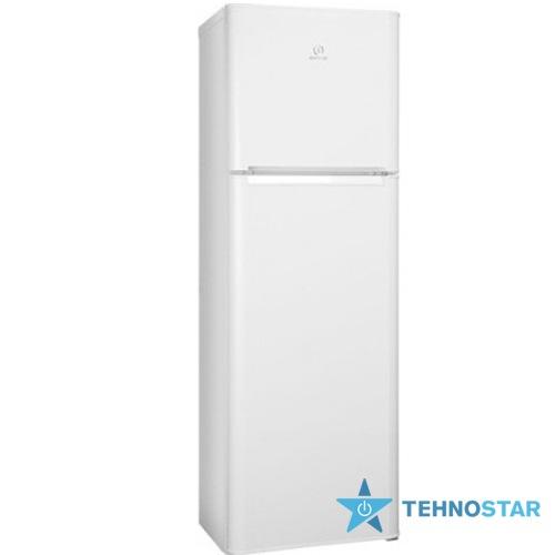 Фото - Холодильник Indesit TIAA 16