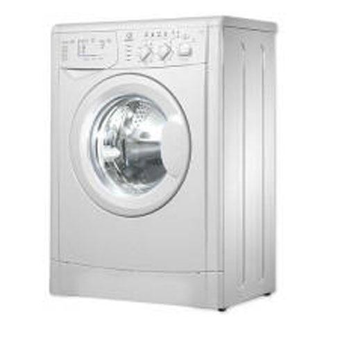 Ремонт своими руками стиральная машина индезит wisl 105