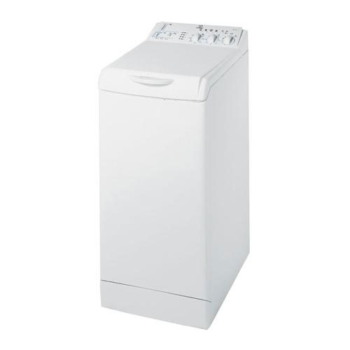 Инструкция стиральной машины indesit индезит wise 127 x сц Ремонт стиральных машин ремонт электрических плит...