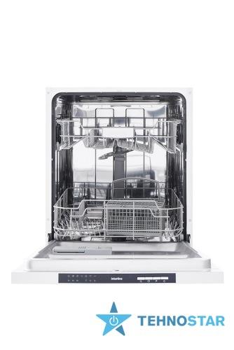 Фото - Посудомоечная машина Interline DWI 600