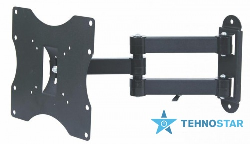Фото - Настенное крепление Itech LCD-53 B