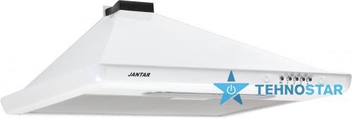 Фото - Вытяжка Jantar Passat 50  WH