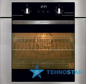 Фото - Электрический духовой шкаф Kaiser EH6920