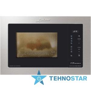Фото - Микроволновая печь Kaiser EM 2000