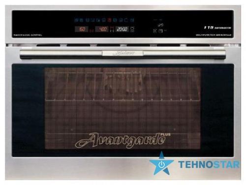 Фото - Микроволновая печь Kaiser EM 3200
