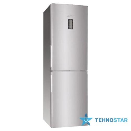 Фото - Холодильник Kaiser KK 63200