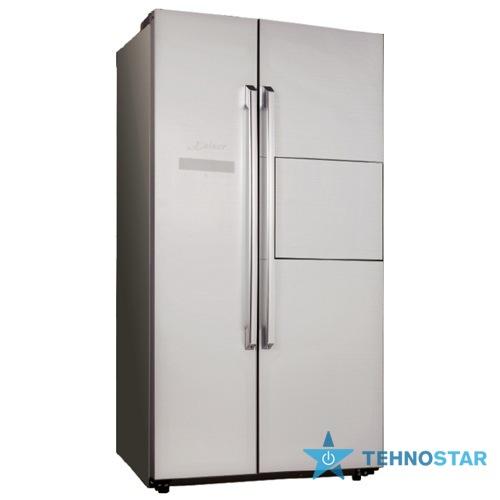 Фото - Холодильник Kaiser KS 90210 G