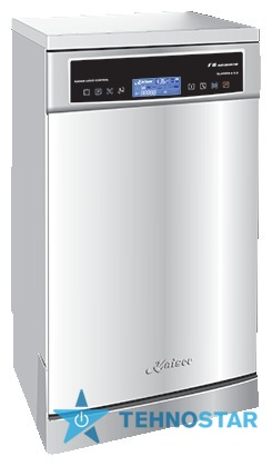 Фото - Посудомоечная машина Kaiser S4581XLGR