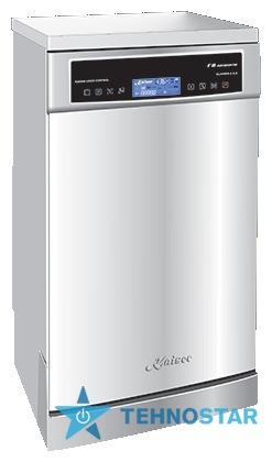 Фото - Посудомоечная машина Kaiser S4581 XL