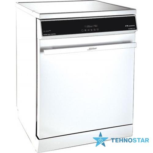 Фото - Посудомоечная машина Kaiser S6086 XL W