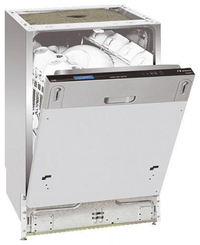 Фото - Посудомоечная машина Kaiser S60I80XL