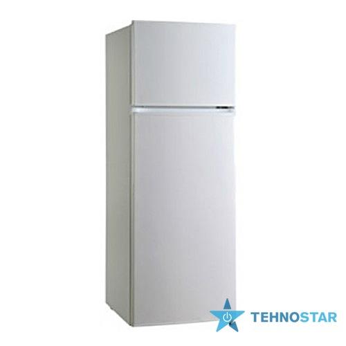 Фото - Холодильник Kalunas KNS-210N
