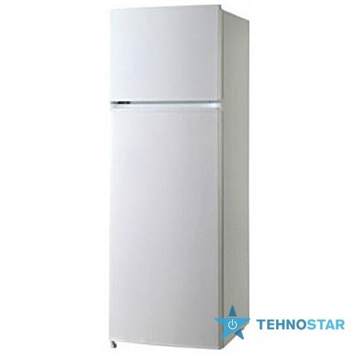 Фото - Холодильник Kalunas KNS-240N