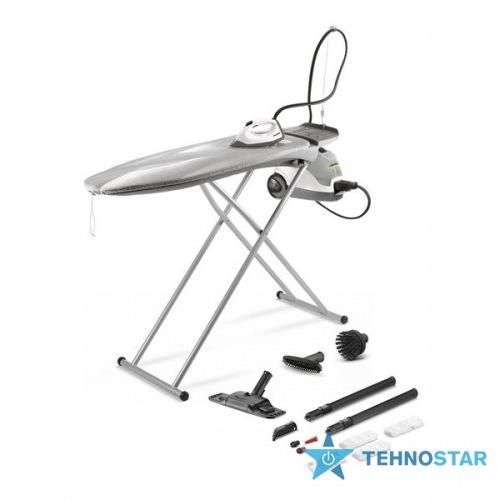 Фото - Гладильная система Karcher SI 4 Premium Iron