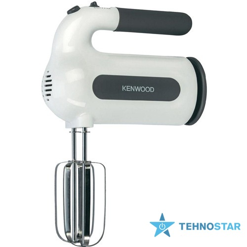Фото - Миксер Kenwood HM620 White
