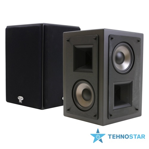 Фото - Акустика Klipsch THX Ultra2 KS 525 THX