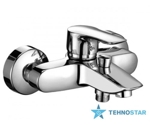 Фото - Смеситель для ванны Kludi 384820575 Tercio
