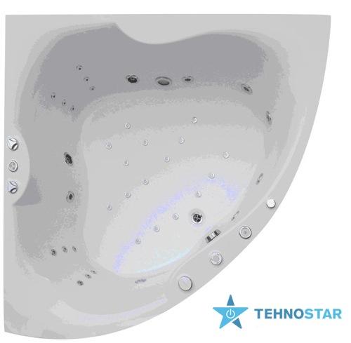 Фото - Гидромасажная система для ванны Koller Pool Kalipso Magic Plus
