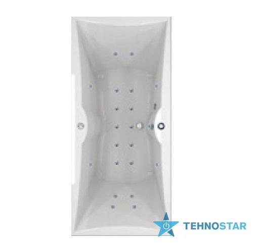 Фото - Гидромасажная система для ванны Koller Pool Koller Active